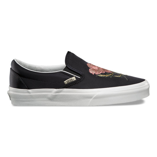 California Souvenir Slip-On  Shoes | Vans