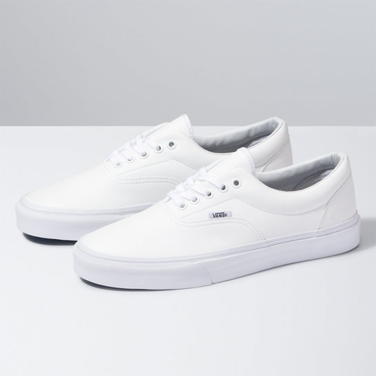 Classic Tumble Era Shoes | Vans