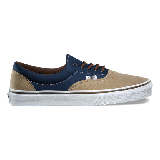 Chaussures T&H Era | Vans