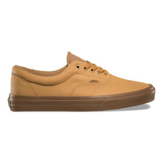 Chaussures Vansbuck Era