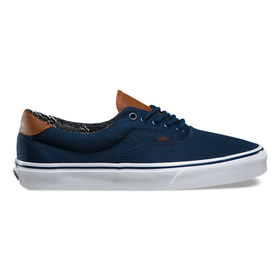 Chaussures C&L Era 59 | Vans | Boutique Officielle