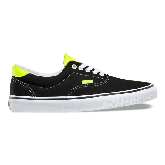 Neon Era 59 Shoes | Vans