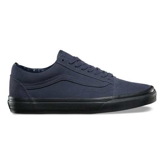 Zapatillas Old Skool de ante | Vans
