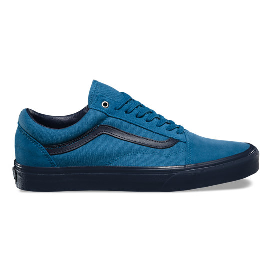 C&D Old Skool Schoenen | Vans