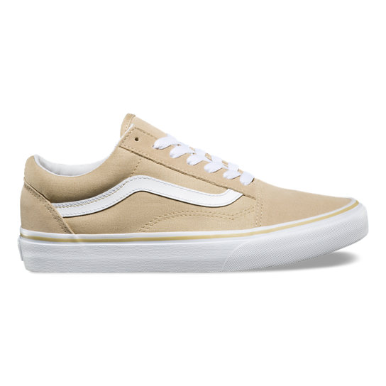 Pastels Old Skool Shoes | Vans
