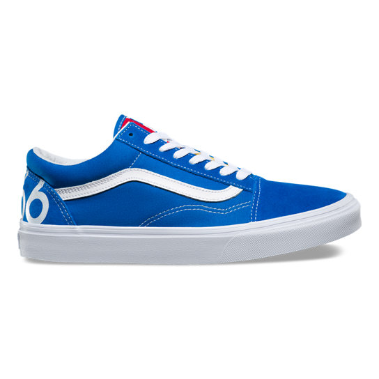 Zapatillas 1966 Old Skool | Vans