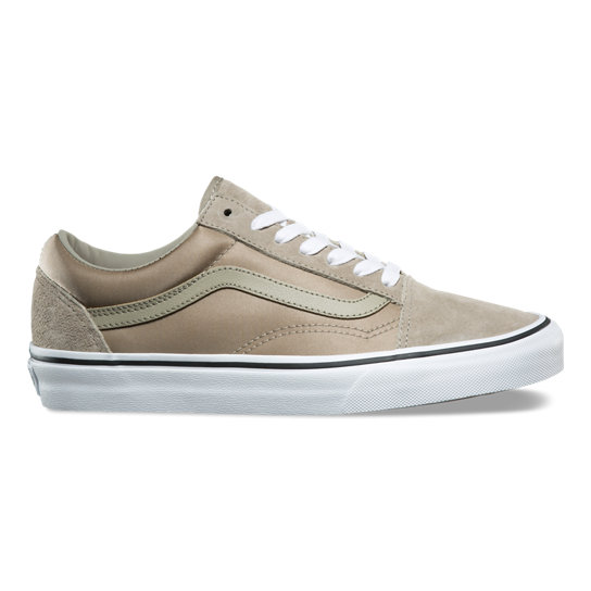 Boom Boom Old Skool Shoes | Vans