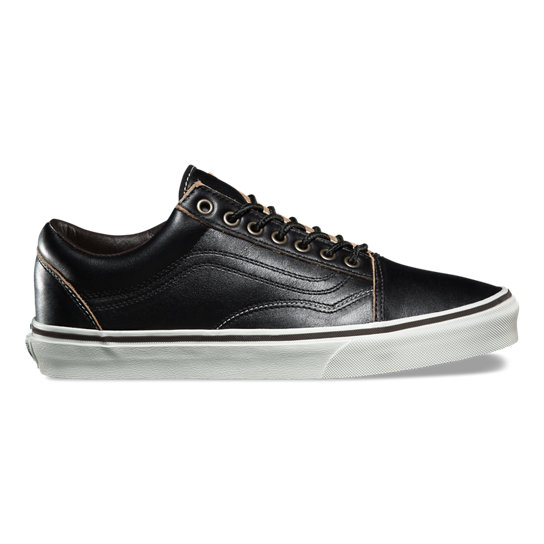Ground Breakers Old Skool Shoes | Vans