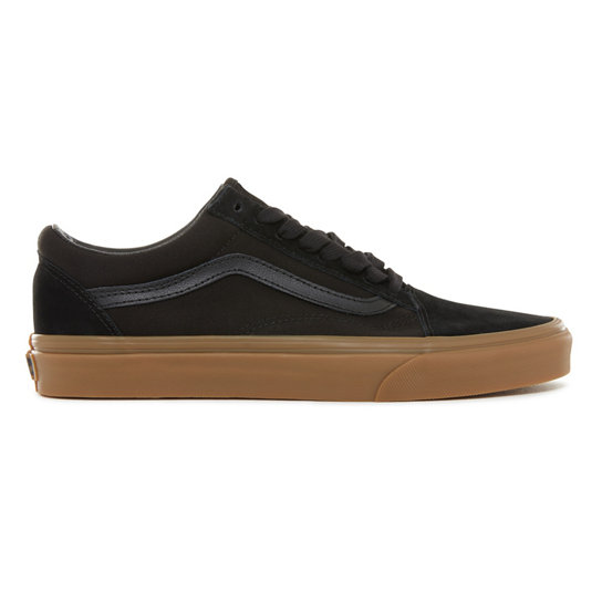 Light Gum Old Skool Schoenen | Vans