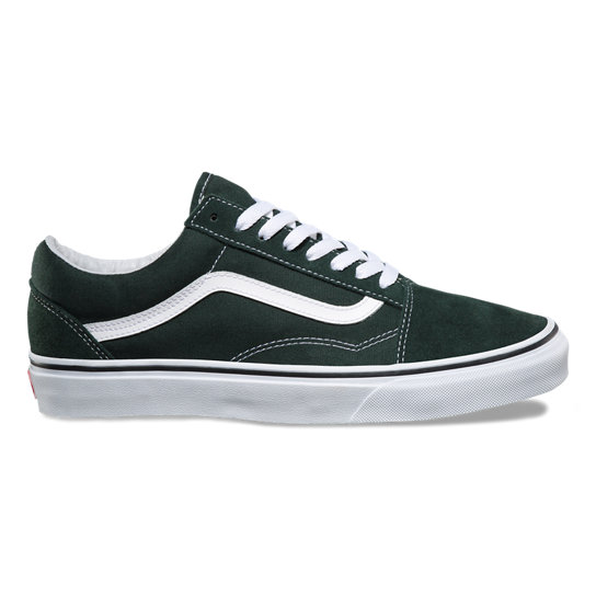 Zapatillas Old Skool | Vans