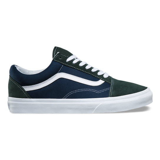Zapatillas Old Skool 2-Tone | Vans