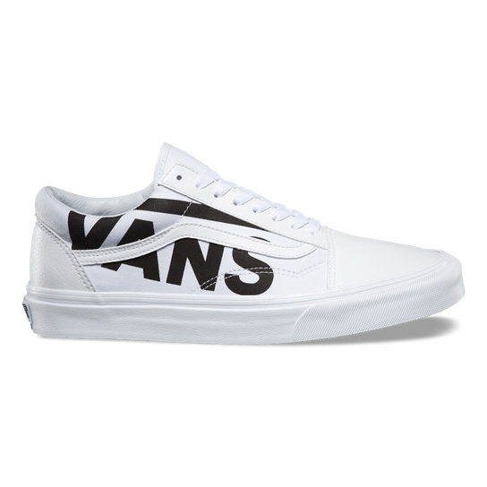 Zapatillas Old Skool de Vans | Vans
