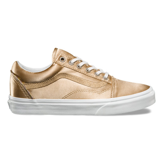 California Souvenir Old Skool  Schoenen | Vans