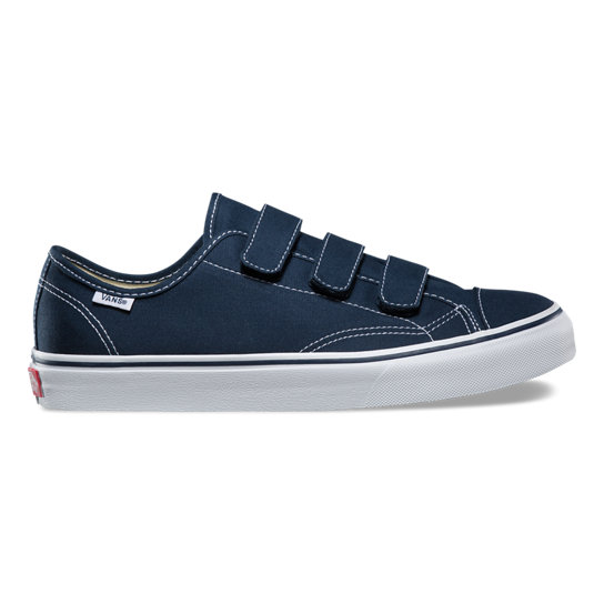 Chaussures Style 23 V | Vans
