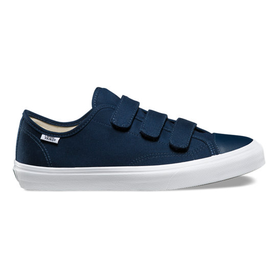 Chaussures Style 23 | Vans