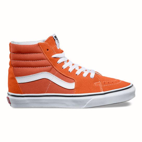 b2f7652d04 SK8-Hi Shoes