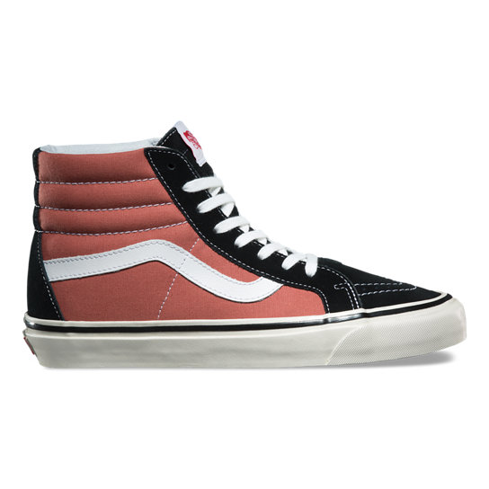 Anaheim Factory SK8-Hi 38  Shoes | Vans