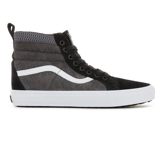 Vans X Mission Workshop Sk8-Hi MTE  Schuhe | Vans