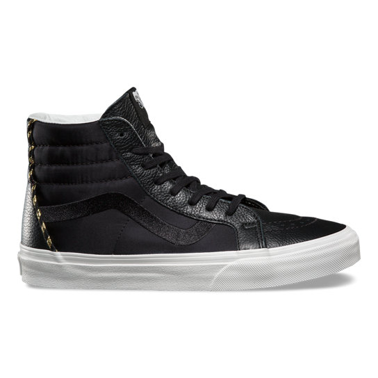 California Souvenir SK8-Hi Reissue  Shoes | Vans