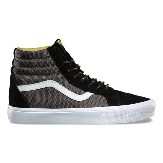 Ballistic SK8-Hi Reissue Lite Shoes | Vans