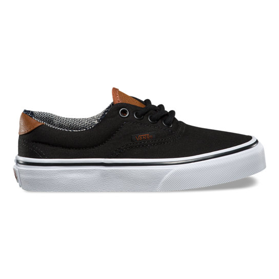 Kids C&L Era 59 Shoes | Vans
