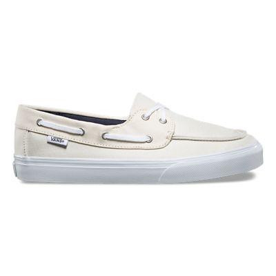 64a317c092 Chaussures Chauffette