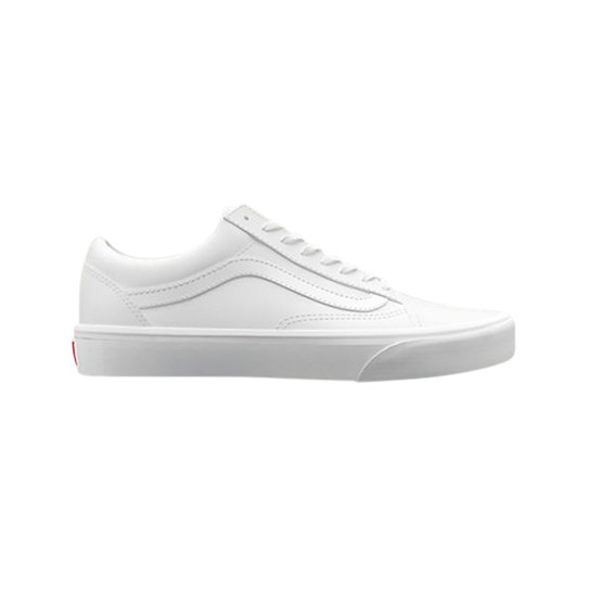 Heren Old Skool Schoenen | Vans