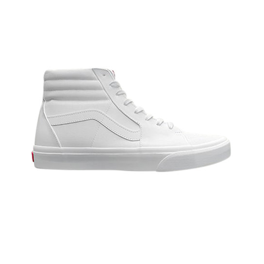 Men Sk8-Hi Shoes | Vans