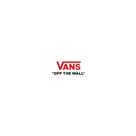 Classic Slip-on Peuterschoen (0- 3 years) Marvel | Vans