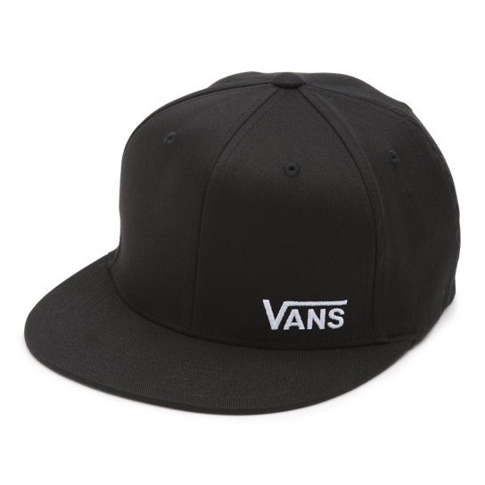 Splitz Flexfit Hat | Vans