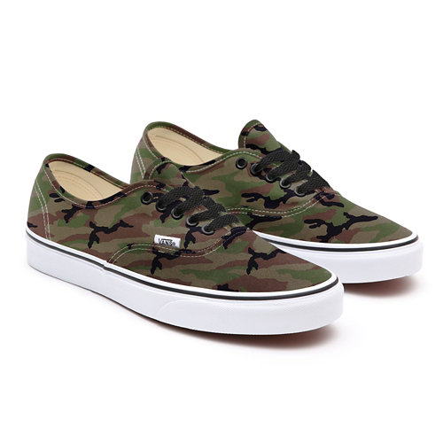 Gepersonaliseerde+Camo+Authentic
