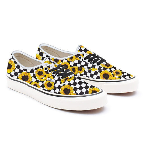 Gepersonaliseerde+Sunflowers+Authentic