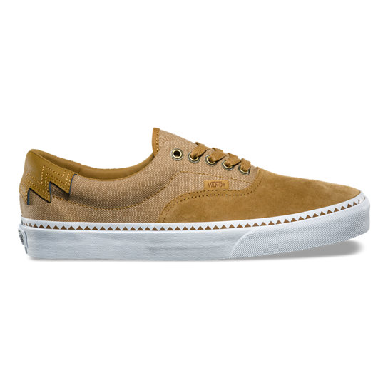 C&S Era 59 Native DX Shoes | Vans