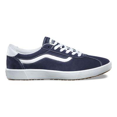 29978bf4fad5 Varsity Sport  73 Wally 3 Shoes
