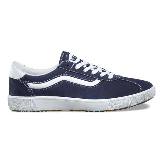 Chaussures Varsity Sport '73 Wally 3 | Vans