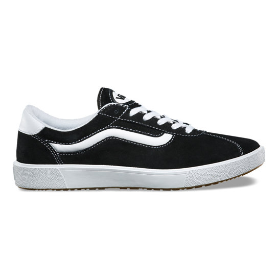 Scarpe Wally 3 Staple | Vans