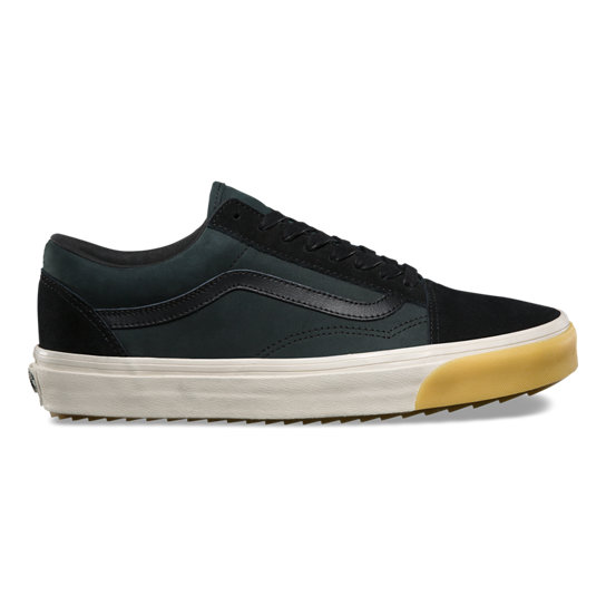 Podium Old Skool Shoes | Vans
