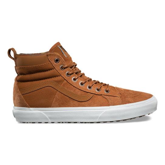 Details about Vans sk8 hi 46 MTE Dx FairwayGibraltar Sea Shoes High Man Multicolour