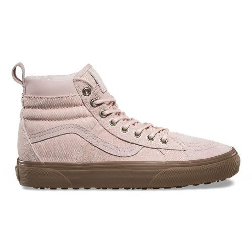 100% authentic e2f88 08180 Scarpe invernali e sneakers invernali, impermeabili   Vans IT