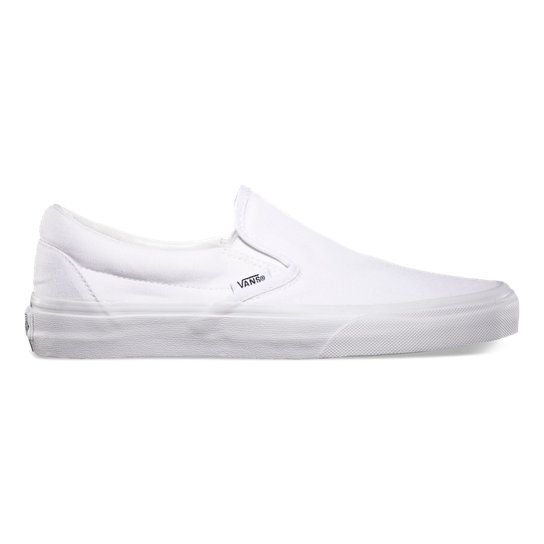 Zapatos Classic Slip-On | Vans