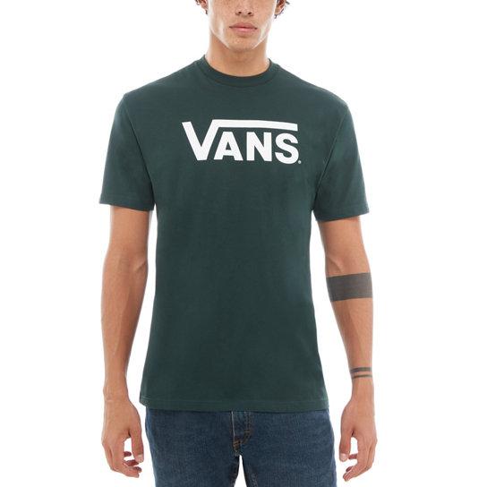 eda98ecbb5 Classic T-Shirt