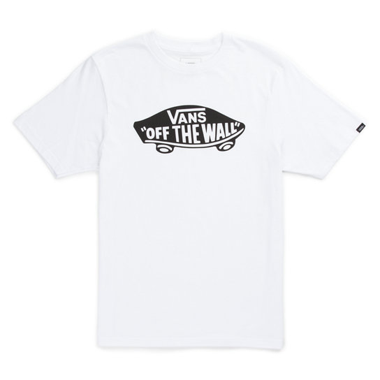 Boys Otw T-Shirt | Vans
