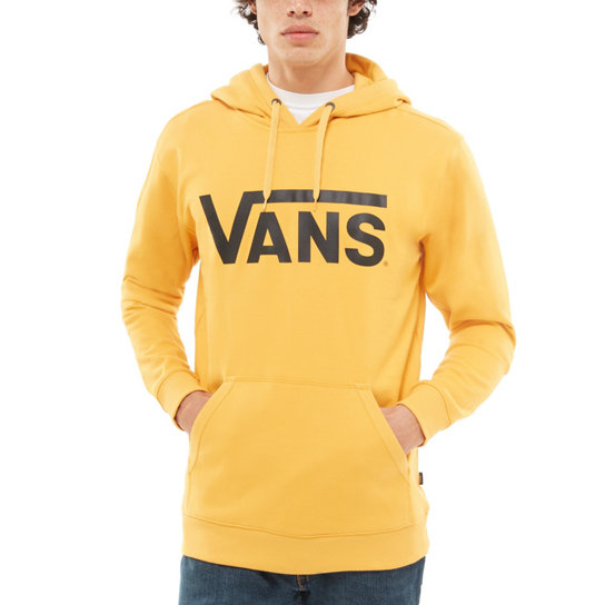 vans sweater heren sale