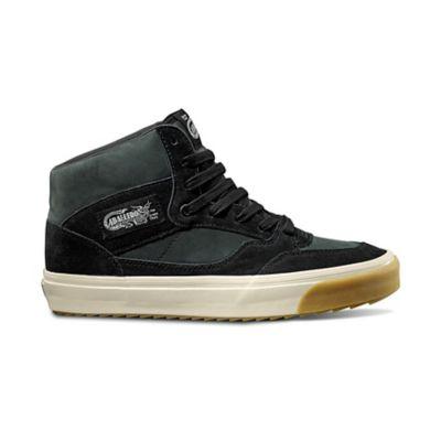 f3788cd49ea Podium Caballero Wafflesaw Shoes