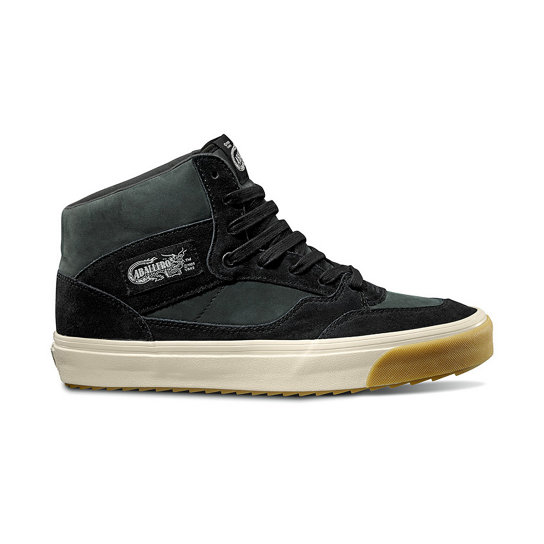 Podium Caballero Wafflesaw  Shoes | Vans