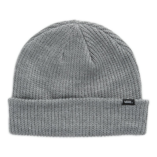 Gorro Core Basic | Vans