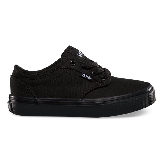 Zapatillas Junior Atwood | Vans