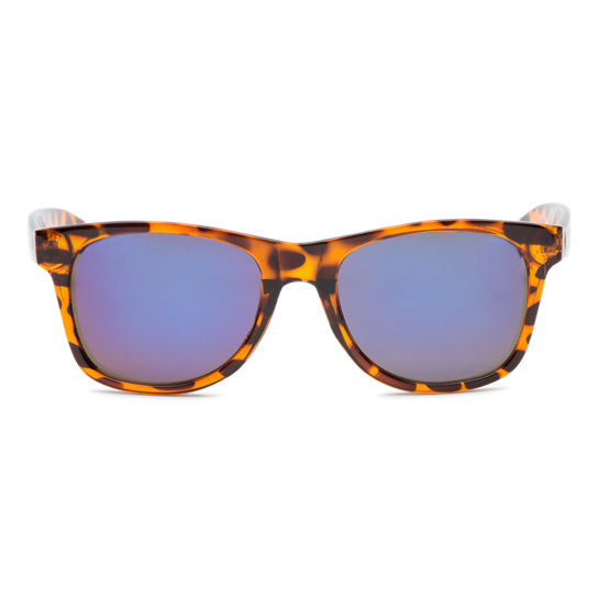 45bcb090af4bdf Spicoli 4 Shades Sunglasses