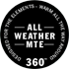 MTE 360™