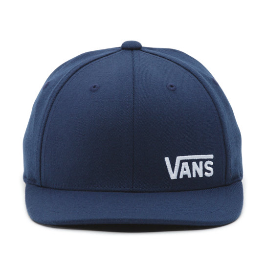 Casquette Junior  Splitz | Vans